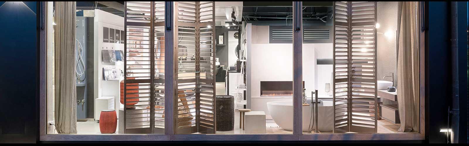 Dreyer   Showroom Erlangen / Concept Store Nürnberg